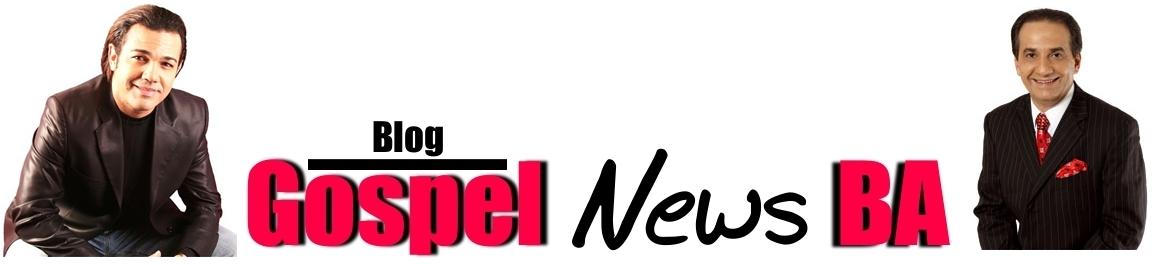 Gospel News BA