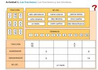 http://www.ceipjuanherreraalcausa.es/Recursosdidacticos/QUINTO/datos/03_Mates/datos/05_rdi/ud06/1/01.htm