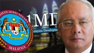 Sabar KAN Akan Jawab Semua Soalan Tun Mahathir dan Sarawak Report