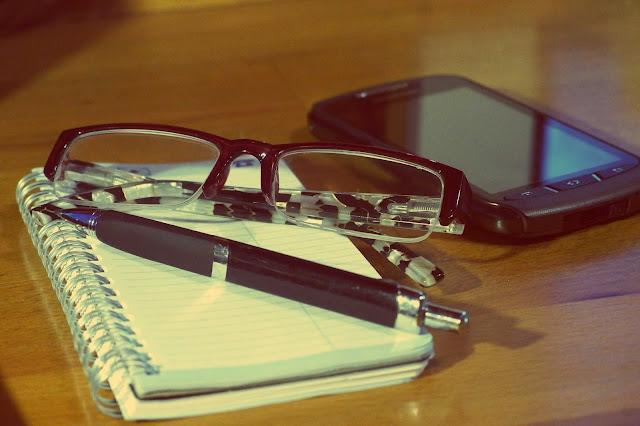 negocios, lentes, finanzas, entrepreneur