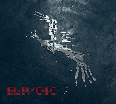 "EL-P ""Cancer4Cure"""