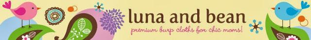 luna and bean