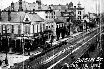 basin street storyville (1900)