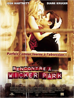 Download Movie Rencontre à Wicker Park (2005)