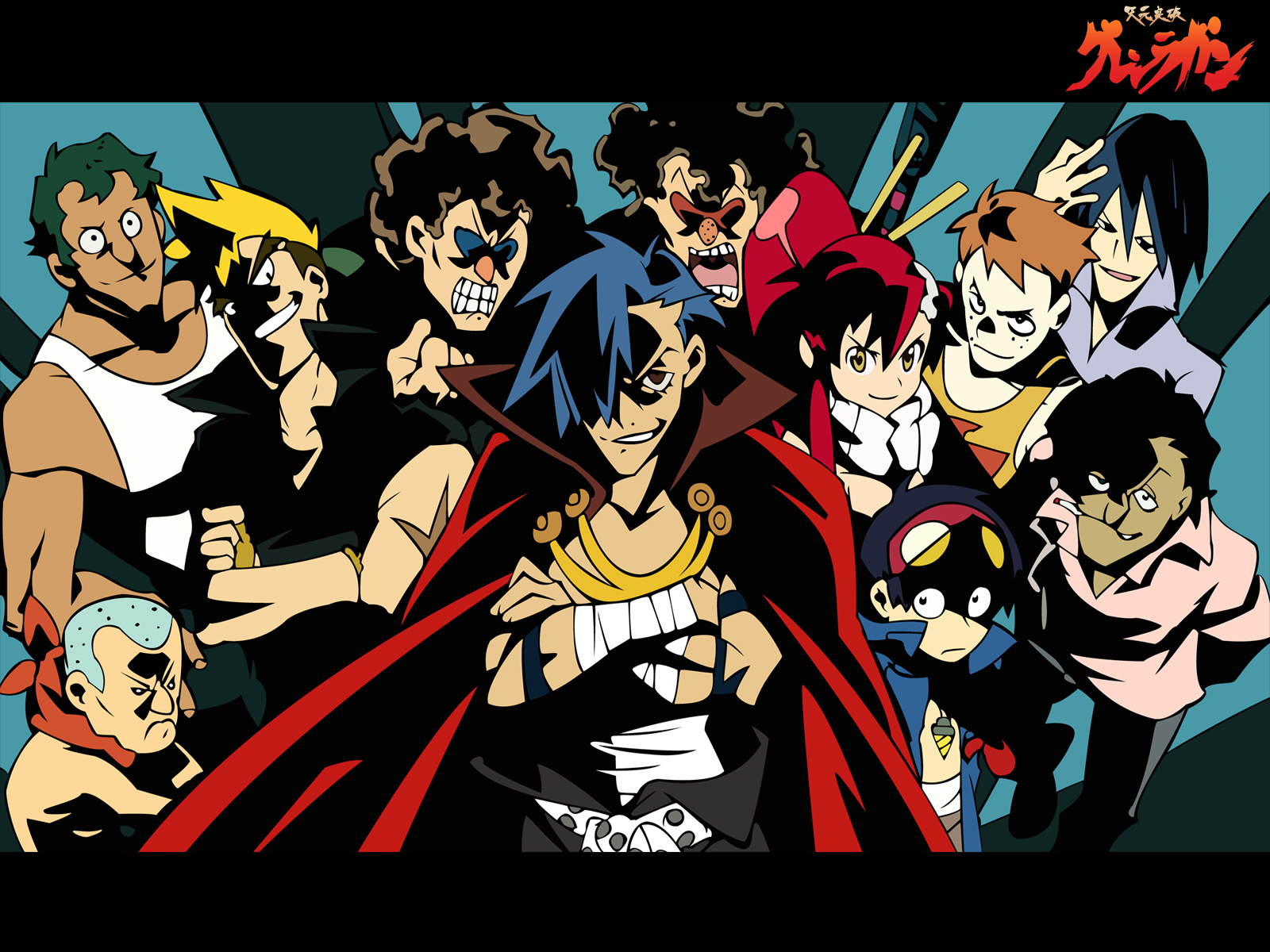 tengen_toppa_gurren-lagann_211317