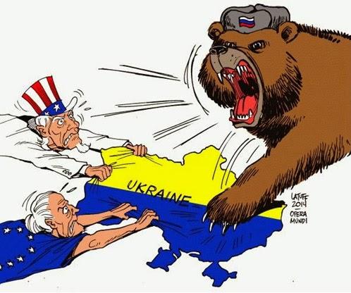 rusia-ucrania-de-la-guerra-a-la-paz