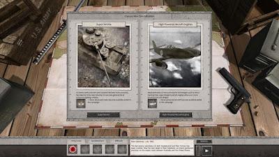 Order of Battle Pacfic Battle of Britain-SKIDROW Terbaru 2015 screenshot 1