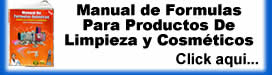 Manual Productos para Negocio Propio