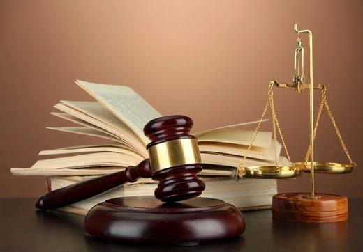 Kasus Kehutanan, PT Karya Putra Borneo Ajuhkan Gugatan Pra Peradilan