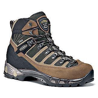 Tips Memilih Sepatu Gunung - forum komunikasi pecinta alam sman 17 ... 2e726c155e