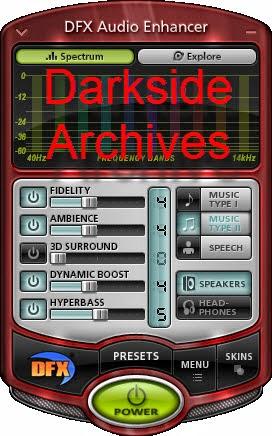 DFX+Audio+2.jpg