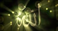 6- Allah sizi bir tek nefisten (Âdem'den) yarattı, sonra ondan da eşini yarattı. Sizin için hayvanlardan sekiz eş meydana getirdi. Sizi de annelerinizin karınlarında üç katlı karanlık içinde çeşitli safhalardan geçirerek yaratıyor. İşte bu yaratıcı, Rabbiniz Allah'tır. Mülk O'nundur. O'ndan başka tanrı yoktur. Öyleyken nasıl oluyor da (O'na kulluktan) çevriliyorsunuz?