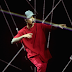 #MTVEMA | Performance de 'What Do You Mean?' do Justin Bieber