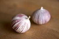 bawang putih tunggal atau lanang bermanfaat untuk kesehatan dan kejantanan
