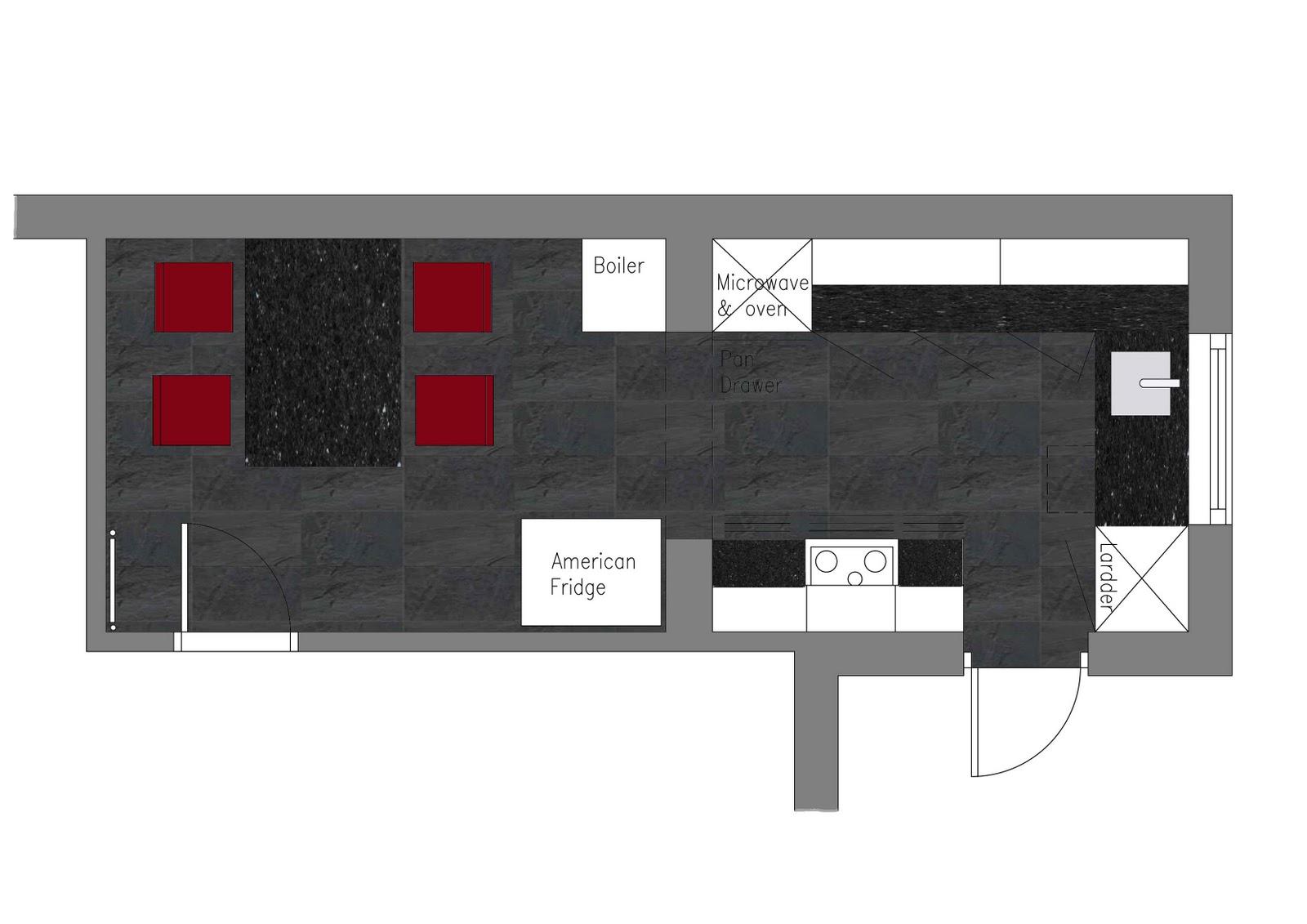 Sangeeta Goyal Interior Designer Live Project