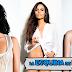 El top 7 de las chicas más hermosas de la saga 'Fast and Furious'