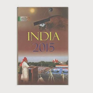 Paytm: Buy India 2015 Book at Rs.164.