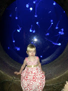 Ella in Dubai: Atlantis, The Palm (img )