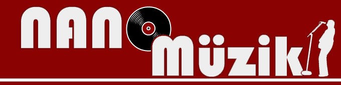 Nano Müzik 2011