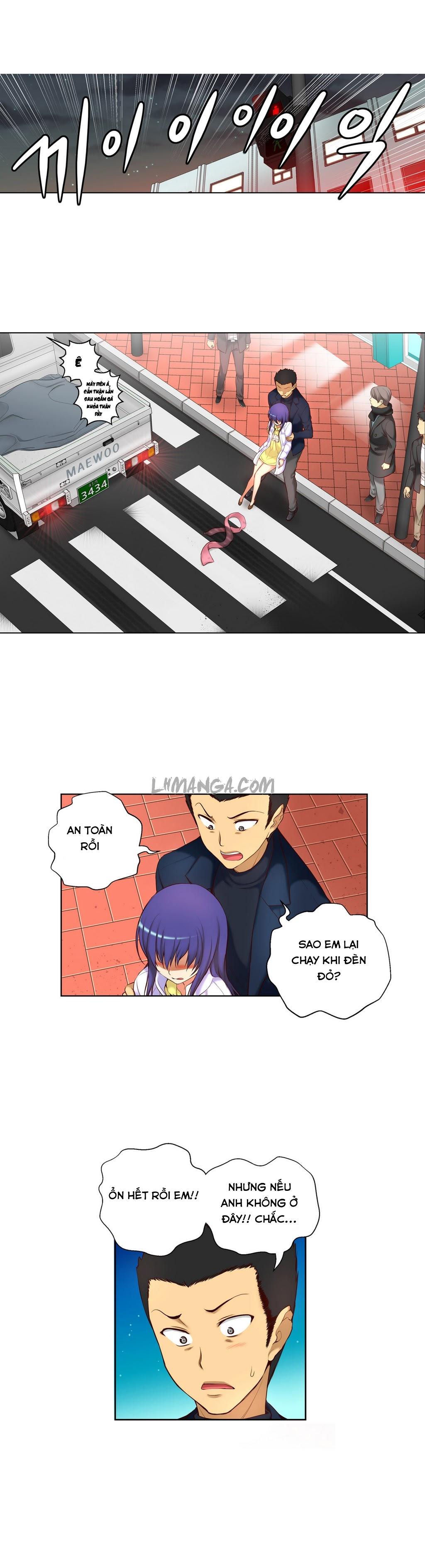 Hình ảnh HINH_00016 in [Siêu phẩm Hentai] Little Girl Full