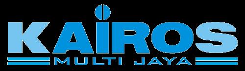 Kairos Multi Jaya