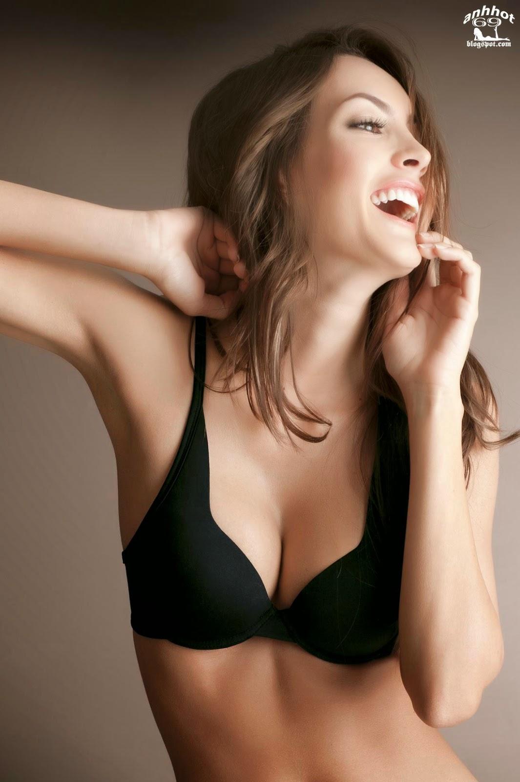 Macri_Elena_V_lez_S_nchez_lingerie_54