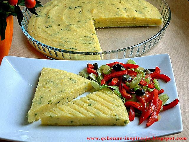 kuchnia włoska sałatki kaloryczność