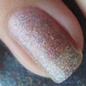 http://www.beautyill.nl/2013/04/3x-kleancolor-glitter-swatches-holo.html