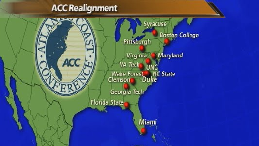 acc meetings 2005 Meetings and minutes 2018 – 2019 president: bernie hinterlong october 10, 2018  cea meeting with acc cabinet members: video recording: october: monthly cea meeting: cea meeting with acc cabinet members  meetings are the second tuesday of every month from noon to 1 pm location: hbc, room 3010.