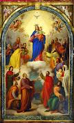 Sed devotos de la Eucaristía y de María Auxiliadora