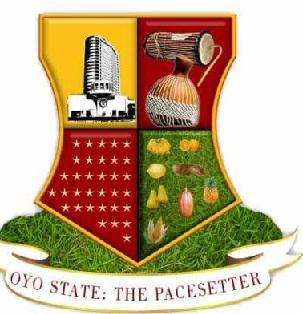 welcome victor omoshenni williams blog oyo state