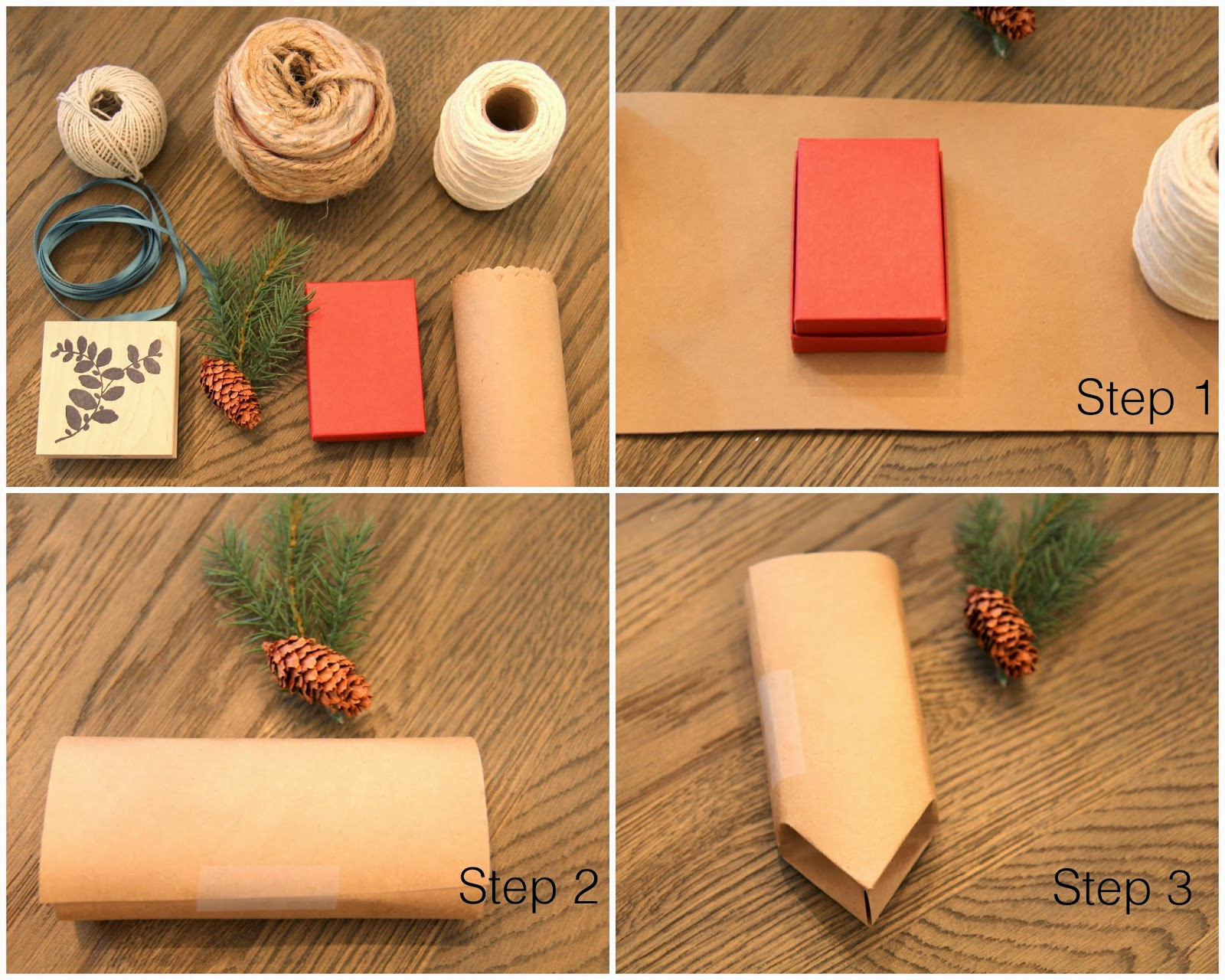 Wrapping-a-Gift-1