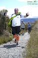 Adventure-Run