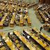 Gempa Guncang Aceh, Anggota DPR Berdoa