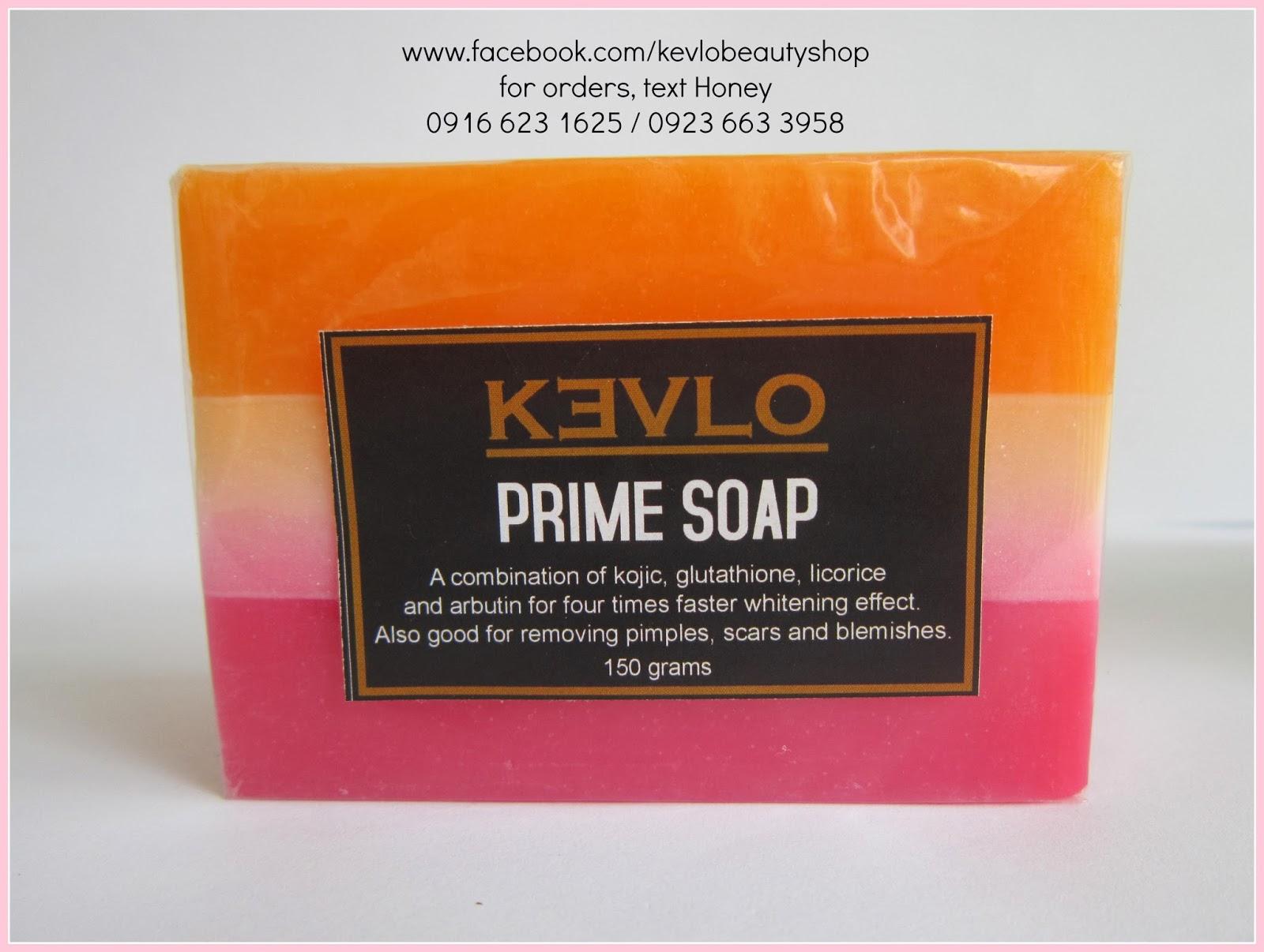 soap seller Zen cart : - bath salts glycerin soaps specialty soaps spritzers soap on a leash ecommerce, open source, shop, online shopping.