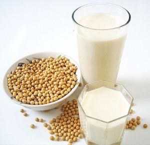 6 Manfaat Susu Kedelai Dan Khasiatnya Bagi Kesehatan