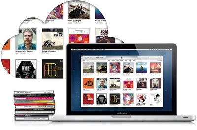 apple-itunes-store-turkiye