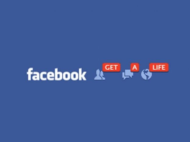 Richieste Amicizia Facebook