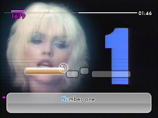 we sing 80s screen 2 We Sing 80s Trailer & Screenshots