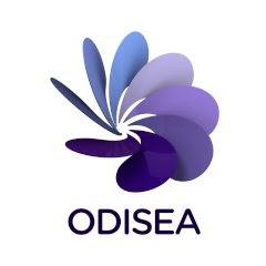Ver Odisea en directo y online las 24h en vivo