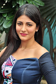Shruti Haasan latest glam pics-thumbnail-10