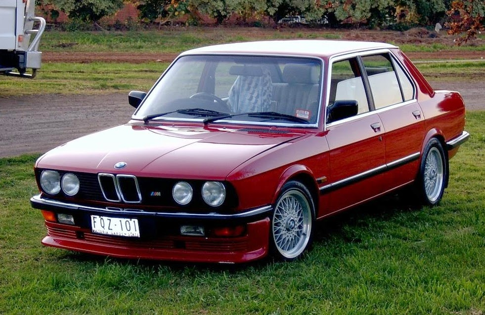 bmw e28 new hd wallpapers wallpapers. Black Bedroom Furniture Sets. Home Design Ideas