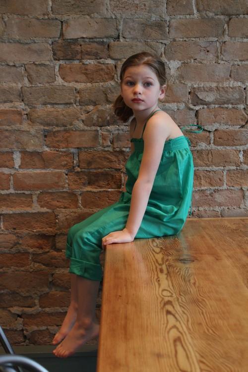 Moda Infantil Internacional: Mabo Kids