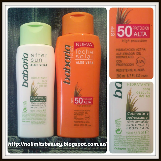 Kit Babaria Aloe Vera SPF 50 + After Sun.jpg