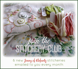 Click below to join the monthly stitchery club!