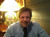 mon action de coach, coaching affaires franchises boutiques magasins bordeaux 33 gironde france