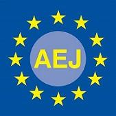 Ένωση Ευρωπαίων Δημοσιογράφων