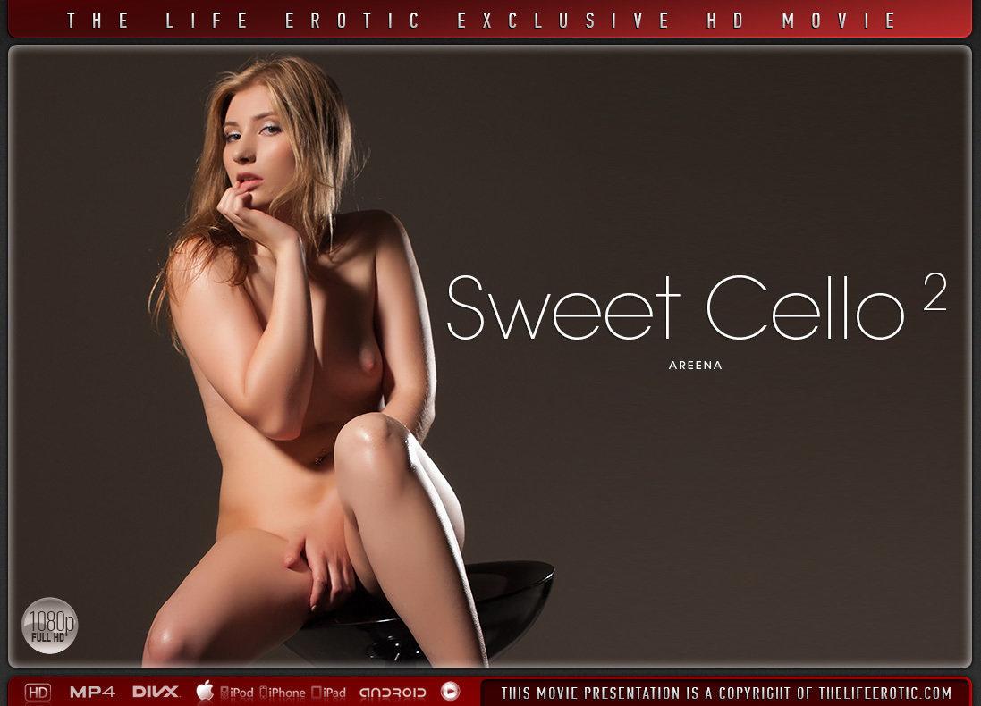 Areena_Sweet_Cello_2_vid1 DowwoEkXAe 2013-09-01 Areena - Sweet Cello 2 (HD Video) 09200