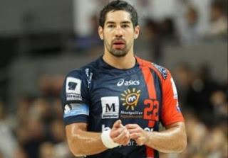 """Karabatic presenta reclamo al Montpellier: """"El club no está en peligro"""", dicen autoridades"""