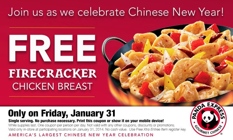 http://pandaexpress.com/coupon/full/FCCB-Free-Day-Coupon?utm_source=Web&utm_medium=Front_Hanger&utm_campaign=Firecracker-Chicken-Breast#
